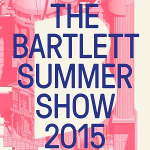 SHOW POSTER 2015